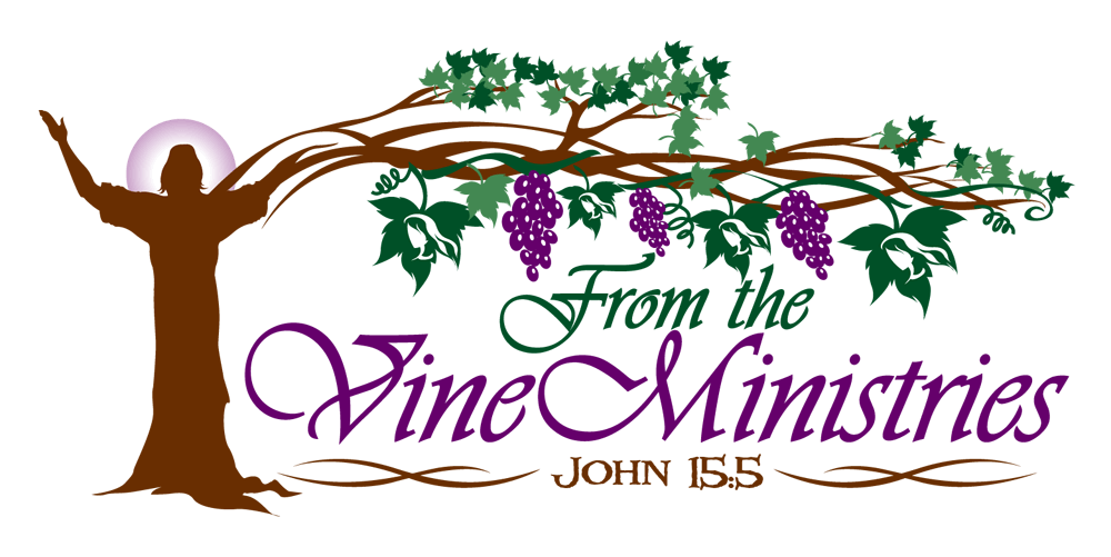 From The Vine Ministries