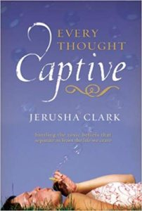 Ground Up Women I - Every Thought Captive @ Ground Up Women I - Every Thought Captive