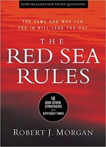 The Red Sea Rules @ The Red Sea Rules